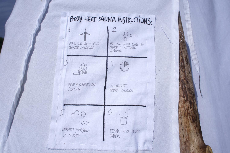 evabubla_body-heat-sauna (1)