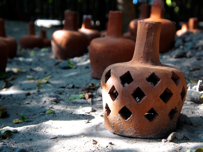 evabubla_terracotta (3)