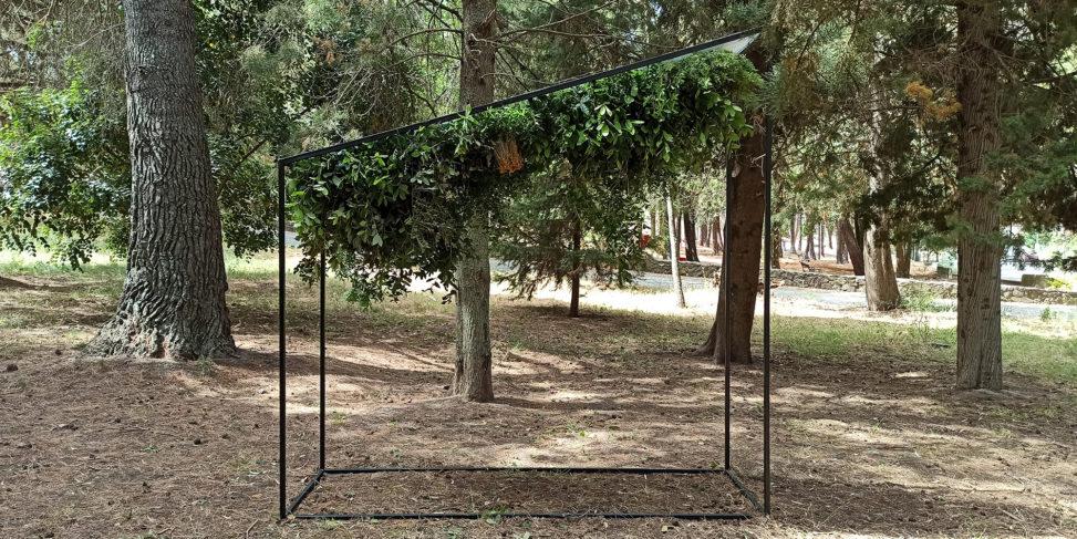 evabubla_designated-breathing-zone_walkable_sardinia_home