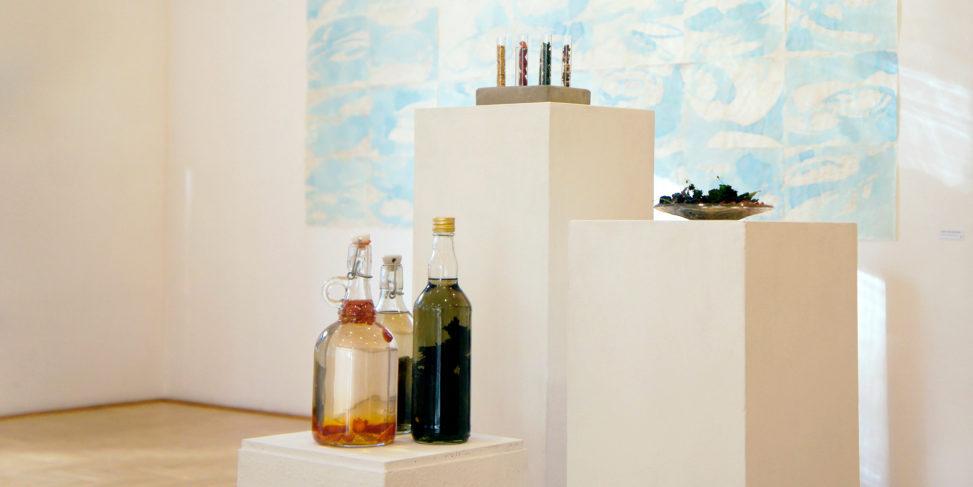 evabubla_kitchen833_exhibition-view_home